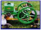 columbia_antique_engine_show